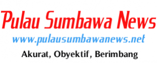 Pulau Sumbawa News