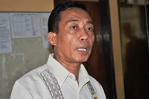 Drs Arief
