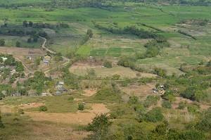 Desa Hijrah
