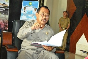 Jamaluddin Malik