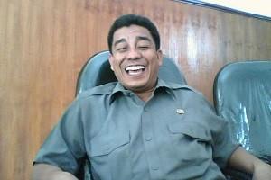 Salamuddin Maula