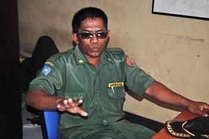 Sahabuddin