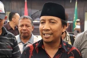 Fud Syaifuddin ST