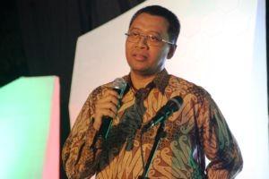 Rektor UTS - Dr Zulkieflimansyah