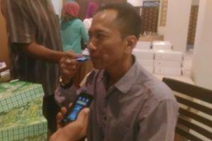 Abdul Muis