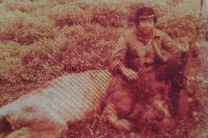 Laksamana Madya (TNI) H. L. Manambai Abdulkadir
