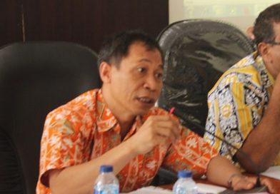 Perpanjangan Runway Bandara Sumbawa Bakal Tertunda