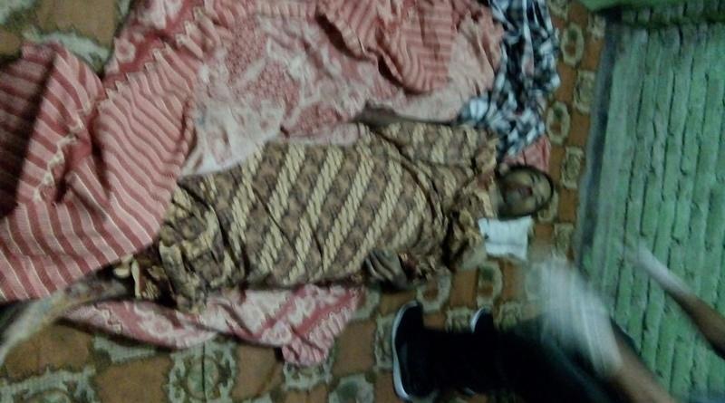 Penyebab kematian Lukman masih dalam penyelidikan polisi