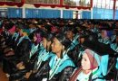 Beasiswa, Utang Generasi untuk Bangsa