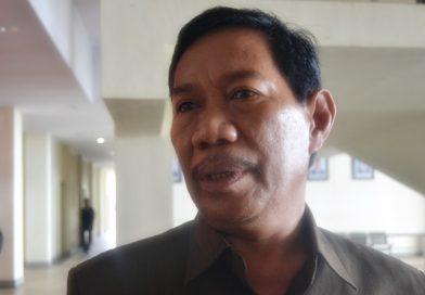Science and Techno Park di Sumbawa dalam Tahap Persiapan