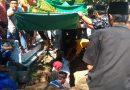 Kasus Pembunuhan Haji Ancing Mulai Temui Titik Terang