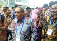 Apkasi Otonomexpo 2017, Ajang Menarik Minat Investor ke Sumbawa