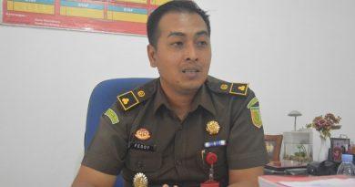 Meningkat Kasus Perlindungan Anak dan Narkotika di Sumbawa