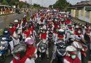 Perawat di Sumbawa Kembali Demo Tuntut Peningkatan Kesejahteraan