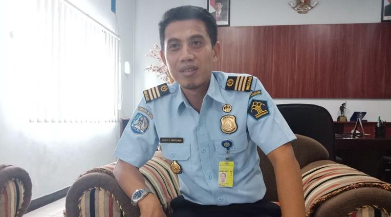 Imigrasi Sumbawa Akan Buka Unit di KSB