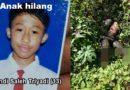 Mayat di Pragas Diduga Anak yang Hilang