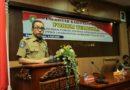 Dikbud Gelar Forum Penyusunan Pokir Kebudayaan Daerah