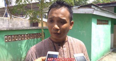 Dugaan Penyimpangan SPPD Anggota Dewan Masih Didalami Polisi