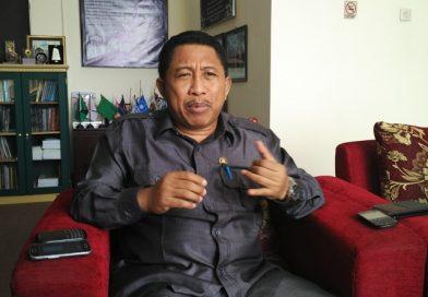 Tiga Anggota DPRD Sumbawa Segera Jalani PAW