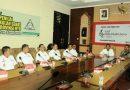 Tiga Sekolah di Sumbawa Ikuti LSS Tingkat Provinsi NTB