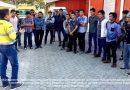 Amman Mineral Selenggarakan Tes Penelusuran Bakat Calon Karyawan Non-Skill