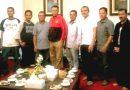 Dukung Pariwisata NTB Bangkit, Alumni SMAN 1 1990 Gelar Reuni