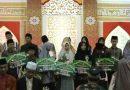 Hafidz dan Hafidzah Sumbawa Raih Juara di STQ Tingkat Provinsi NTB