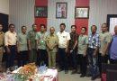 Pabrik Penggilingan Padi Modern Segera Dibangun di Sumbawa