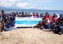 OPINI : Bergerak Bersama Selamatkan Bumi Kita
