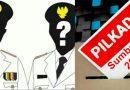 Dugaan Pelanggaran Etik ASN Ikut Pilkada, Bawaslu Klarifikasi Saksi Parpol