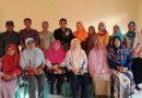 KOMPAK Fasilitasi Monev Krabat di Lima Kecamatan