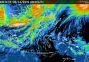 BMKG : Diperkirakan Agustus ini Tidak Turun Hujan