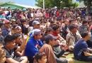 Bupati Segera Ambil Langkah Penyelamatan 16 Warga Sumbawa di Wamena