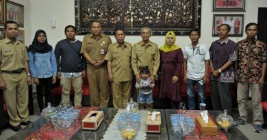 Empat Lagi Korban Kerusuhan Wamena Tiba di Sumbawa
