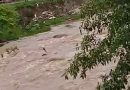 Tiga Warga Batu Tering Meninggal Terseret Banjir Bandang