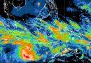BMKG : Peringatan Gelombang Tinggi Hingga 4 Meter di Perairan Selatan Sumbawa