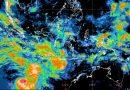 Siklon Tropis Seroja Mulai Menjauh dari Indonesia, BMKG Imbau Masyarakat Tetap Waspada