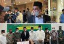 Abdul Rafiq Tekankan Pentingnya Sinergitas antara Ulama dan Umaro Dalam Mengatasi Permasalahan Ummat