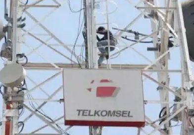 Ini Penyebab Internet Telkomsel dan IndiHome Alami Gangguan
