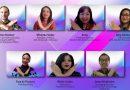Gangguan Mental Meningkat Selama Pandemi, Mandiri AXA General Insurance & AXA Financial Indonesia Berikan Layanan Telekonsultansi Psikolog Secara Gratis
