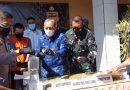 Bupati Dukung Polres Sumbawa Ungkap Peredaran Narkoba dan Miras
