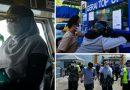 Wagub NTB : Pembayaran Tiket dengan Kartu Elektronik, Upaya Memutus Mata Rantai Penyebaran Covid-19