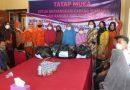 IISWARA DPRD Sumbawa Kembali Salurkan Bansos pada Lansia dan Penyandang Disabilitas